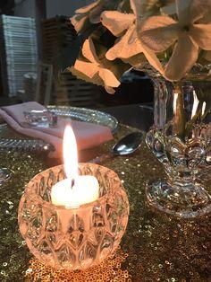 Wedding Colors, Birthday Candles, Wedding Decorations, Colours, Weddings, Bodas, Hochzeit, Wedding Decor, Wedding