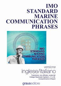 download IMO STANDARS MARINE COMMUNICATION PHRASES. EDIZ. BILINGUE pdf epub mobi