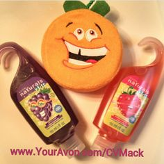 Avon Representative, Bubble Bath, Shower Gel, Body Wash, Cleaning Supplies, Baby Kids, Shampoo, Bubbles, Cleaning Agent