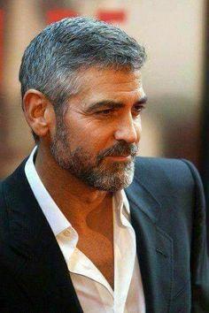 Georg Clooney