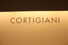 CORTIGIANI: Mood&Philosophy