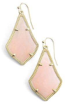 Kendra Scott 'Alex' Drop Earrings
