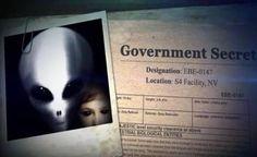 Crianças de Olhos Negros seriam Extraterrestres? Ou seria mais uma Lenda Urbana?