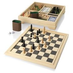 Backgammon, Php, Happiness, Winter, Chess Boards, Chess, Board Games, Miniature, Heart