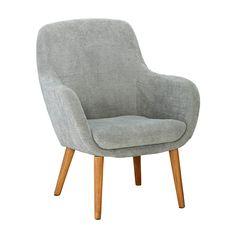 schaukelstuhl vejby grau pinterest. Black Bedroom Furniture Sets. Home Design Ideas