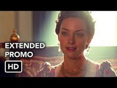 Reign 4x03 Extended Promo Leaps Of Faith HD Season 4 Episode 3 Extended ...