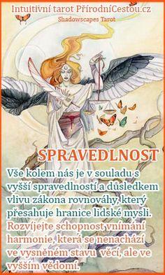 tarot-spravedlnosti-pc Tarot, Movies, Movie Posters, Films, Film Poster, Cinema, Movie, Film, Movie Quotes