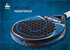 RESISTENCIA  ADN inquebrantable = Durabilidad al límite.