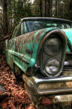 Placa decorativa carros e motos 01 Vintage Jeep, Vintage Cars, Abandoned Cars, Abandoned Places, Abandoned Vehicles, Automobile, Pompe A Essence, Bmw Autos, Rusty Cars