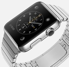og_apple_watch
