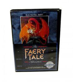 Military Box, Card Companies, Retro Video Games, Electronic Art, Sega Genesis, Faeries, Fairies, Fairy, Imagination