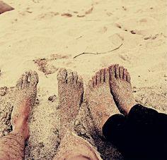 Kaki kaki nyebelinn