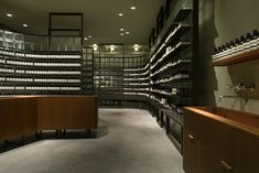 einszu33 develops aesop store with historical references to leipzig