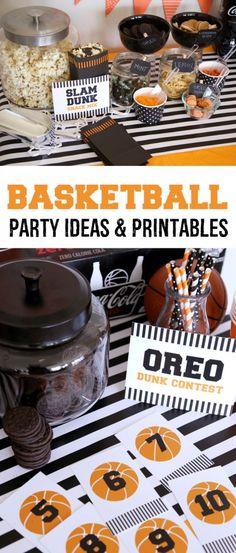 basketball-party-ideas-2