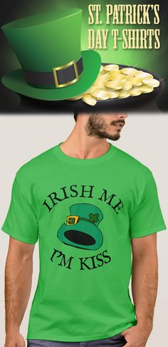 e893b089b6c 68 Best Funny St. Patrick s Day Shirts images