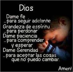 Frase de Dios 84