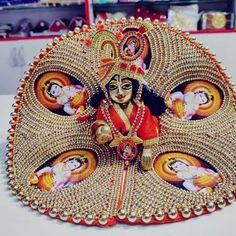 Bal Krishna, Shree Krishna, Radhe Krishna, Laddu Gopal Dresses, Ladoo Gopal, Lord Krishna Wallpapers, Krishna Pictures, Wallpaper Free Download, Flower Wallpaper