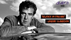 Words of wisdom from Jeremy Clarkson. Jeremy Clarkson, Wisdom, Words, Quotes, Fictional Characters, Quotations, Qoutes, Shut Up Quotes, Horse