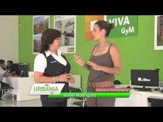 Urbania TV | Proyecto Los Parques de Piura por Inmobiliaria Viva