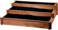die besten 25 kiefer etagen ideen auf pinterest kiefern holzboden n gel fertigstellen und. Black Bedroom Furniture Sets. Home Design Ideas