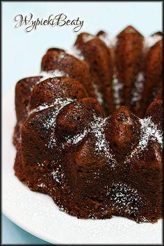 ciasto czekoladowe z mikrofalówki Steak, Desserts, Food, Cakes, Pictures, Microwave, Tailgate Desserts, Photos, Deserts