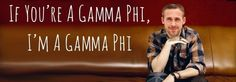 Ryan gosling gamma phi cover photo
