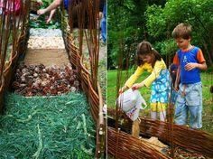 dziecisawazne.pl wp-content uploads 2010 06 sciezka1.jpg
