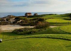 Praia D'El Rey Golf & Beach Resort - Portugal - Lisbon Region   GOLFBOO.com