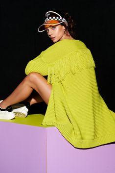 Boho, Sweaters, Dresses, Fashion, Vestidos, Moda, Fashion Styles, Bohemian, Sweater