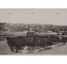 CATÁLOGO FOTOGRÁFICO   MUSEO HISTORICO NACIONAL