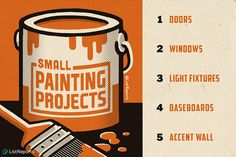 Small home improvements can really add up when it comes time to sell. Message us to learn more tips and tricks to increase your home's value. Las Vegas Homes, Expensive Houses, First Time Home Buyers, Real Estate Tips, Small Paintings, Find Homes For Sale, Big Houses, Home Decor Trends, Home Improvement Projects
