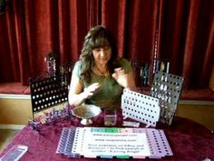 Angelynns Jewelry Organizers, Earring Holders and Necklace Trees are a great way to safely store your jewelry, earrings, necklaces, bracelets, rings and so …                                                                            source
