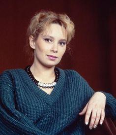 Katarzyna Gniewkowska