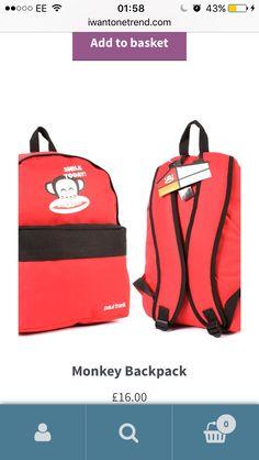Gym Bag, Take That, Backpacks, Bags, Stuff To Buy, Fashion, Handbags, Moda, Fashion Styles