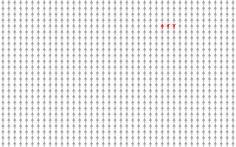Lo Schema che ogni sito web dovrebbe adottare. #joomla #wordpressseo #seo #joomlaitalia