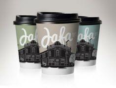 Jafa Cafe