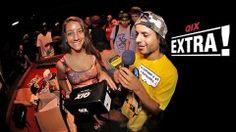 Bruno Kbelo comemora seu profissionalismo - http://DAILYSKATETUBE.COM/bruno-kbelo-comemora-seu-profissionalismo/ - http://www.youtube.com/watch?v=CGD3H9hcC9g&feature=youtube_gdata  O skatista da QIX, Bruno Kbelo, realizou uma festa na Drop Dead Skate Park, em Curitiba, para marcar um dos momentos mais importantes da sua carreira: sua passagem para profissional. Além... - bruno, comemora, kbelo, profissionalismo