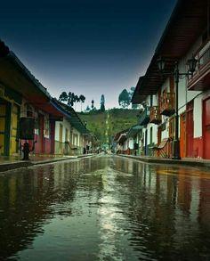 Picture Places, San Antonio, Cool Pictures, To Go, Landscape, Photography, Travel, Rain, Mirror