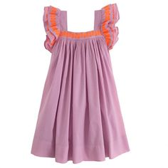 Girls' Nellystella® embellished Chloe dress ummmm wow! This dress at JCrew is $124!!! Let's see if we can fashion one!!