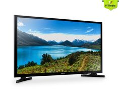We are giving 35% discount on telivision in Dholpur. For more details visit www.vitindia.com