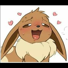 Anime Furry, Furry Art, Pokemon Eevee Evolutions, Pokemon Waifu, Cute Pokemon Pictures, Anime Henti, Furry Drawing, Pokemon Fan Art, Character Art