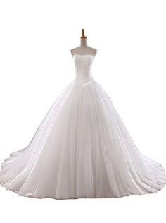 Favors Womens 3 4 Sleeve Lace Formal Gown A Line Mother of The Bride Dress EV29