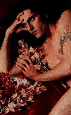 Peter Steele (Type O Negative)