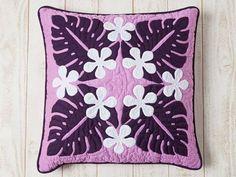 44 best hawaii textiles images hawaiian quilts hawaiian quilt