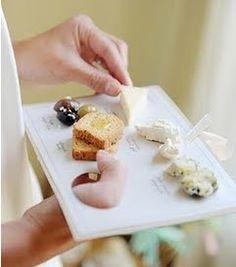 cheese+platter.bmp 241×273 pixels