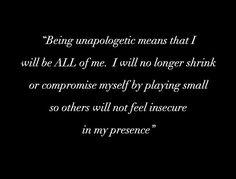 Lisa Nichols - Most Motivational Quotes from Lisa Nichols