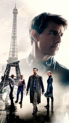 300 Best Mission Impossible Images In 2020 Mission Impossible Mission Tom Cruise