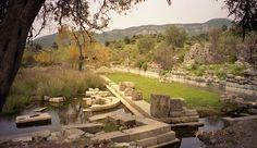 Turkey 2000