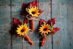 Your place to buy and sell all things handmade : Sunflowers Boutonniere Wedding Fall Boutonnieres, Brooch Boutonniere, Rustic Boutonniere, Groomsmen Boutonniere, Fall Wedding Boutonniere, Sunflower Boutonniere, Lavender Boutonniere, Fall Bouquets, Wedding Bouquets