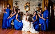 Foto de Doosis Bodas y Eventos - www.bodas.net/organizacion-bodas/doosis-bodas-y-eventos--e34363